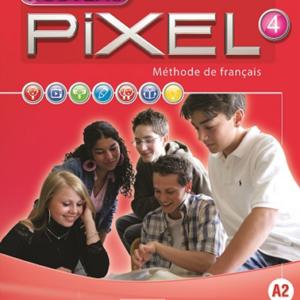 Nouveau-Pixel-4-Udzbenik_LR